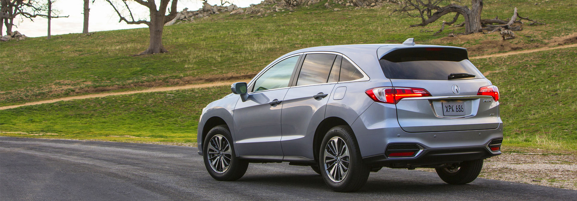 acura rdx 2017 new vehicle for sale atlantic acura. Black Bedroom Furniture Sets. Home Design Ideas